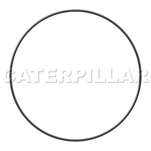 352-3919: O 形密封圈
