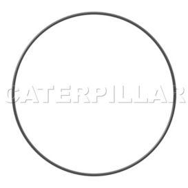 136-2942: O-Ring