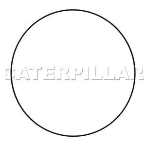 108-7987: O 形密封圈