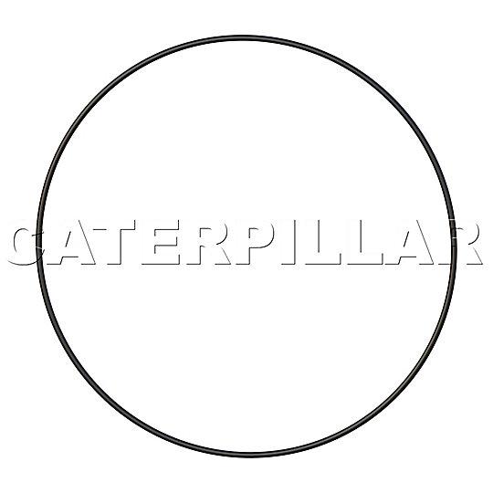 107-5665: O-Ring