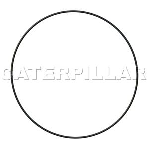 162-9997: O-Ring
