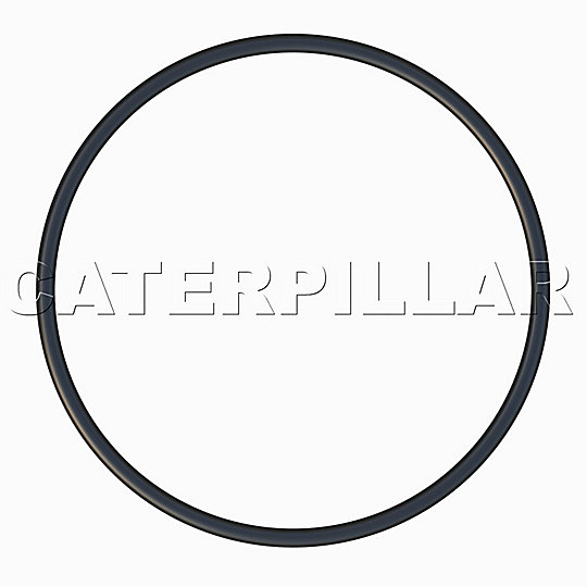 159-9322: O-Ring