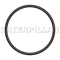 117-8801: O-ring