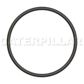 192-7470: O-Ring