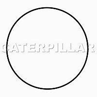 235-3546: O-ring