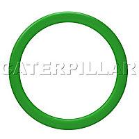118-5068:  O-ring