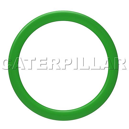 9X-7737: O-Ring