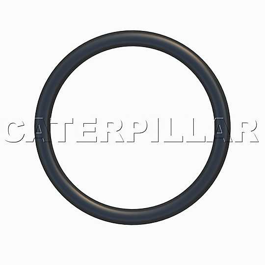 215-4639: Stor O-Ring
