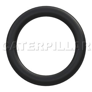 8U-6058: O 形密封圈