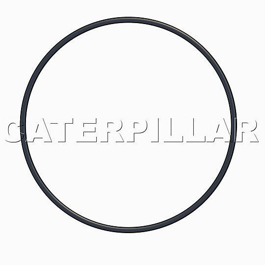 213-9396: O-Ring