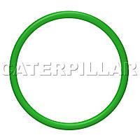 9X-7430: SEAL O RING