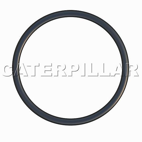 8T-5917: O-Ring