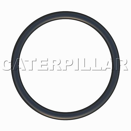129-1653: O-Ring