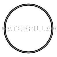 167-4407: O-ring