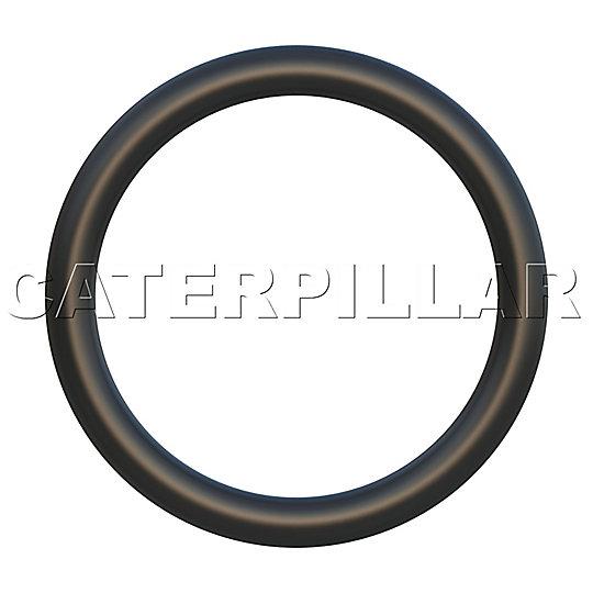 121-0145: O-Ring