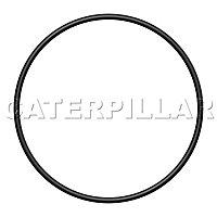 185-3241: O-ring