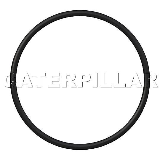 254-2270: Seal-O-Ring
