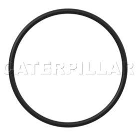 6V-7609: O 形密封圈