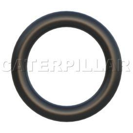 295-9575: O-Ring
