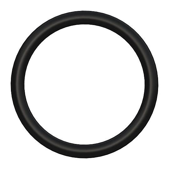 117-8804: O-Ring