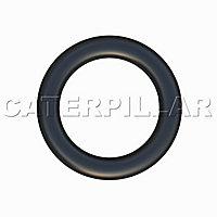 114-2687: O-ring