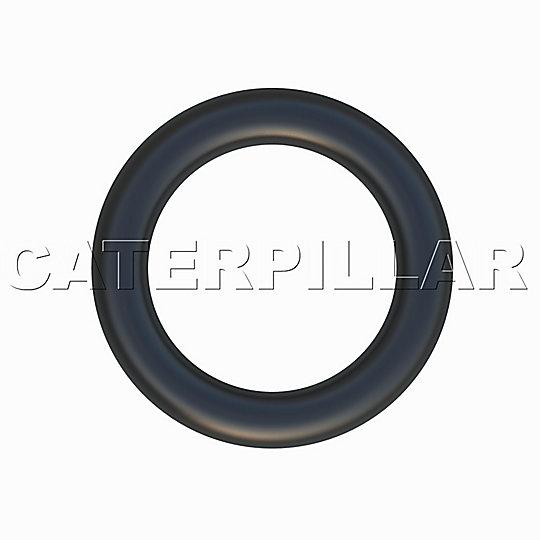 9M-4849: O-Ring