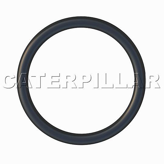 103-8173: Seal-O-Ring