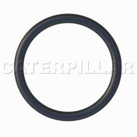 255-5594: O-Ring
