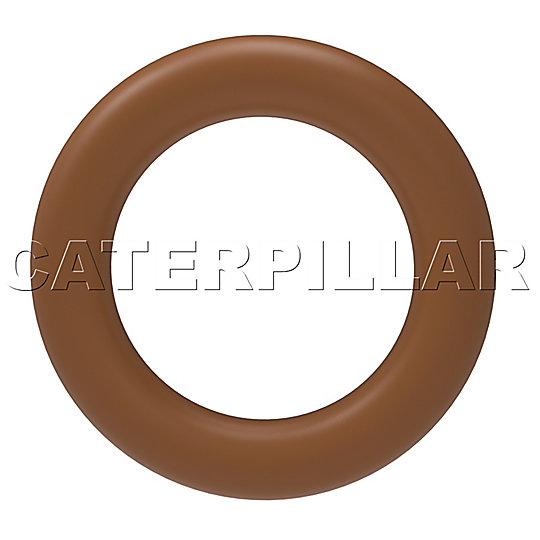 109-0093: O-Ring