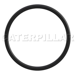 5W-4816: O 形密封圈