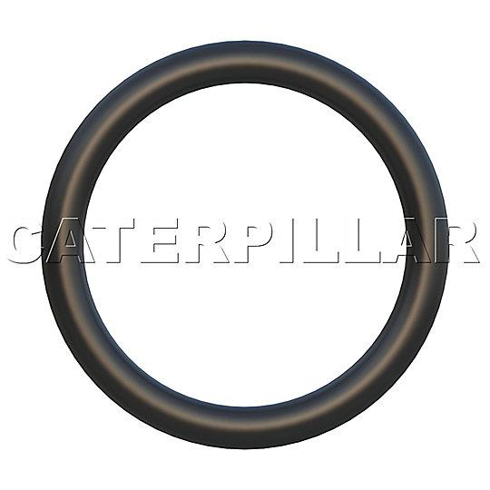 206-9293: O-Ring