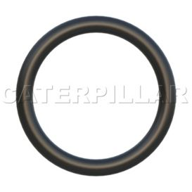 122-9250: O-Ring