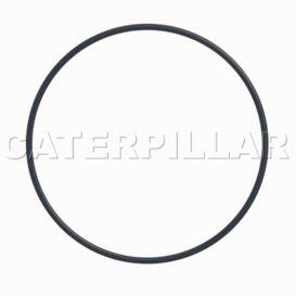 175-7904: O 形密封圈