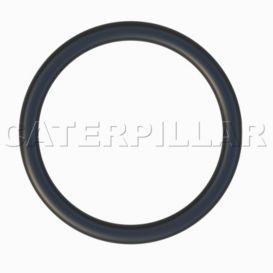 109-2332: O-Ring