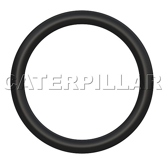 8T-7878: O-Ring