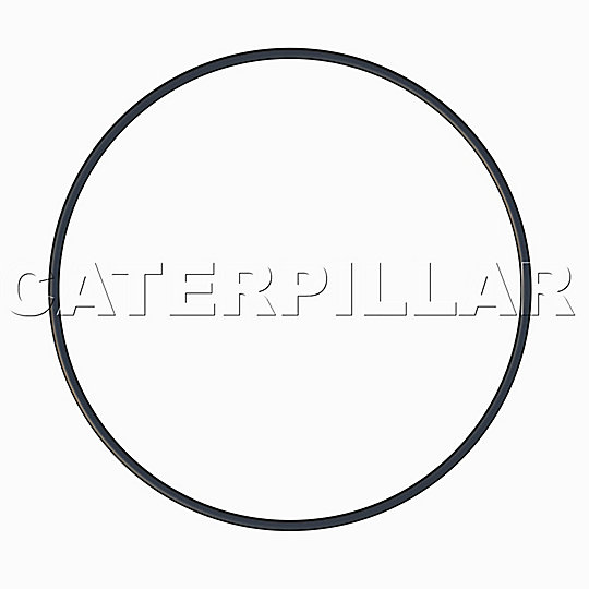 162-7473: O-Ring