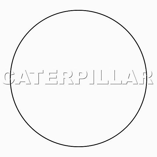 279-9905: 密封圈