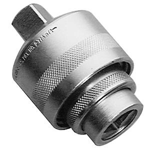 1P-0853: Ratchet Adapter