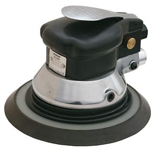 222-3063: 砂磨机和磨光机
