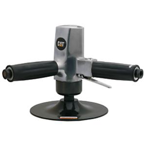 222-3065: 砂磨机和磨光机