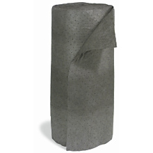 235-0847 Absorbent Roll