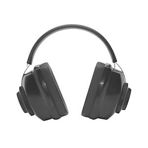 239-1088: Protège-oreilles à usages multiples