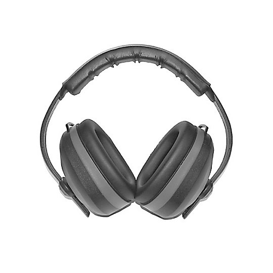 233-8587: Ear Muffs