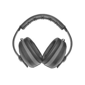 233-8587: 消音耳罩
