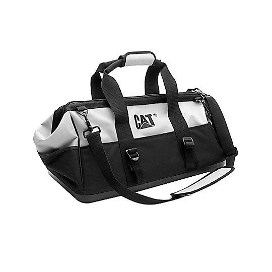 248-2283: Tool Bag