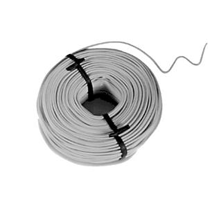262-9959: Black Wire