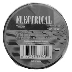 235-8598: Cinta eléctrica