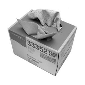 162-5791: Comprar Toalha