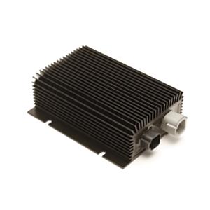 239-3902: Converter - 15 Amp Continuous/20 Amp Intermittent