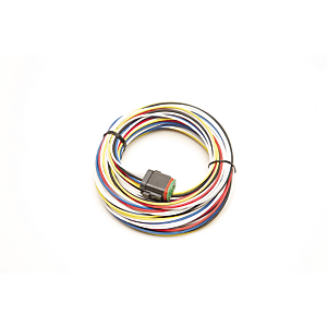 279-9669: Adapter Harness